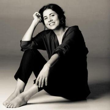 Beatriz Nunes